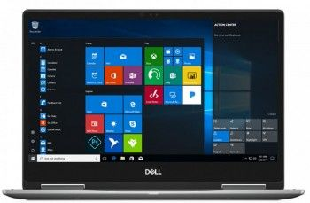 Dell Inspiron 13 7373 (A569502WIN9) Laptop (Core i5 8th Gen/8 GB/256 GB SSD/Windows 10) Price