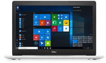 Dell Inspiron 15 5570 (A560508WIN9) Laptop (Core i5 8th Gen/8 GB/2 TB/Windows 10/4 GB) Price