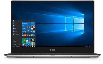 Dell XPS 13 9350 (XPS9350-5341SLV) Laptop (Core i7 6th Gen/8 GB/256 GB SSD/Windows 10) Price