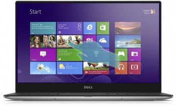 Dell XPS 13 9343 (XPS9343-7273SLV) Laptop (Core i7 5th Gen/8 GB/256 GB SSD/Windows 8 1) Price