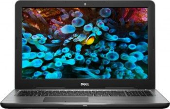 Dell 15 5567 (A563505WIN9) Price