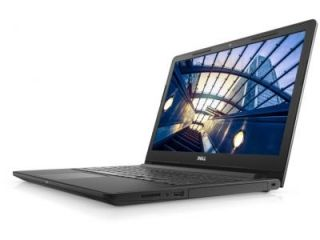 Dell Vostro 15 3578 (A553116WIN9) Laptop (Core i5 8th Gen/4 GB/1 TB/Windows 10/2 GB) Price