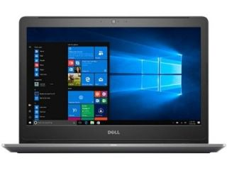 Dell Vostro 15 5568 (A55710WIN9)  Laptop (Core i5 7th Gen/8 GB/1 TB/Windows 10/4 GB) Price