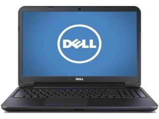 Dell Inspiron 15 6190  (i15RV-6190BLK) Laptop (Pentium Dual Core/4 GB/500 GB/Windows 8) Price