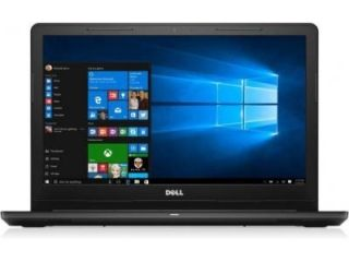Dell Inspiron 15 3567 (A561229UIN4)  Laptop (Core i5 7th Gen/8 GB/1 TB/DOS/2 GB) Price