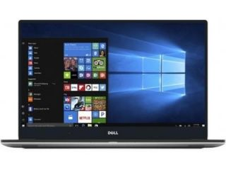 Dell XPS 15 9560 (A560051WIN9) Laptop (Core i7 7th Gen/16 GB/512 GB SSD/Windows 10/4 GB) Price