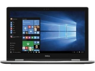 Dell Inspiron 15 7579 (I7579-0028GRY) Laptop (Core i5 7th Gen/8 GB/256 GB SSD/Windows 10) Price
