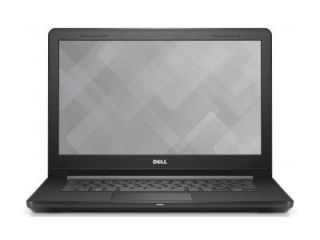 Dell Vostro 14 3468 (A552503UIN9) Laptop (Celeron Dual Core/4 GB/1 GB/Linux) Price