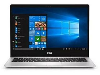 Dell 13 7370 (i7370-5593SLV) Price