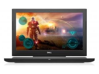Dell Inspiron 15 7577 (i7577-7425BLK) Laptop (Core i7 7th Gen/16 GB/1 TB 128 GB SSD/Windows 10/6 GB) Price
