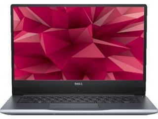 Dell Inspiron 15 7560 (A561103SIN9) Laptop (Core i7 7th Gen/8 GB/1 TB 128 GB SSD/Windows 10/4 GB) Price