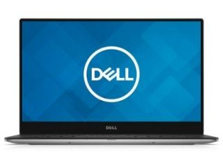 Dell XPS 13 9370 (XPS9360-7697SLV-PUS) Laptop (Core i7 7th Gen/8 GB/512 GB SSD/Windows 10) Price