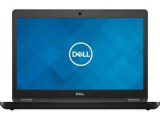 Dell Latitude 14 5490 (RP23X) ( Core i5 8th Gen / 8 GB