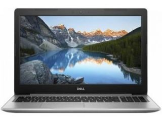 Dell Inspiron 15 5570 (A560132WIN9) Laptop (Core i5 8th Gen/8 GB/2 TB/Windows 10/4 GB) Price