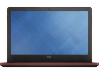 Dell Vostro 15 3568 (A553509UIN9) Laptop (Celeron Dual Core/4 GB/1 TB/Linux) Price
