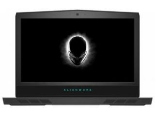 Dell Alienware 17 R5 (AW179321TB8S) Laptop (Core i9 8th Gen/32 GB/1 TB 1 TB SSD/Windows 10/8 GB) Price