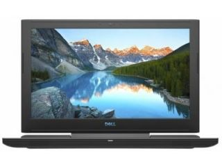Dell G7 15 7588 (B568105WIN9) Laptop (Core i7 8th Gen/16 GB/1 TB 128 GB SSD/Windows 10/6 GB) Price