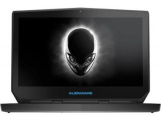 Dell Alienware 13 (ANW13-8636SLV) Laptop (Core i7 5th Gen/16 GB/512 GB SSD/Windows 8 1/2 GB) Price