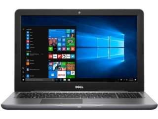 Dell Inspiron 15 5567 (A563501HIN9) Laptop (Core i3 6th Gen/4 GB/1 TB/Windows 10) Price