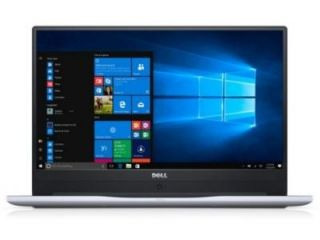Dell Inspiron 15 7579 (I7579-7171GRY) Laptop (Core i7 7th Gen/12 GB/512 GB SSD/Windows 10) Price