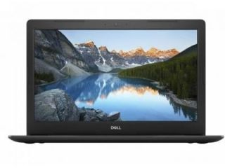 Dell Inspiron 15 5570 (B560151WIN9) Laptop (Core i3 8th Gen/4 GB/1 TB 16 GB SSD/Windows 10) Price