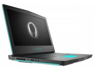 Dell Alienware 15 R4 (AW159161TB8S) Laptop (Core i9 8th Gen/16 GB/1 TB 512 GB SSD/Windows 10/8 GB) Price