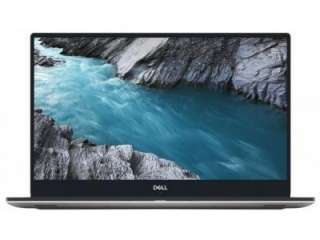 Dell XPS 15 9570 (B560012WIN9) Laptop (Core i9 8th Gen/32 GB/1 TB SSD/Windows 10/4 GB) Price