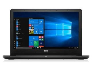 Dell Inspiron 15 3576 (A566127WIN9) Laptop (Core i7 8th Gen/8 GB/2 TB/Windows 10/2 GB) Price
