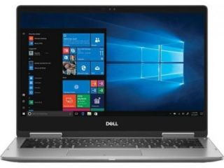 Dell Inspiron 13 7373 (B569110WIN9) Laptop (Core i7 8th Gen/16 GB/512 GB SSD/Windows 10) Price