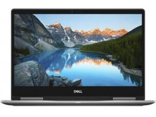 Dell Inspiron 13 7373 Laptop (Core i5 8th Gen/8 GB/1 TB 256 GB SSD/Windows 10) Price