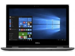 Dell Inspiron 13 5379 (A564506WIN9) Laptop (Core i7 8th Gen/8 GB/256 GB SSD/Windows 10) Price
