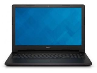 Dell Latitude L 15 3570 Laptop (Core i3 6th Gen/8 GB/500 GB/Windows 10) Price