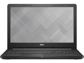 Dell Vostro 15 3578 Laptop (Core i5 8th Gen/4 GB/1 TB/Linux/2 GB) Price