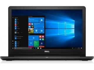Dell Inspiron 15 3567 Laptop (Core i3 6th Gen/8 GB/1 TB/Windows 10) Price