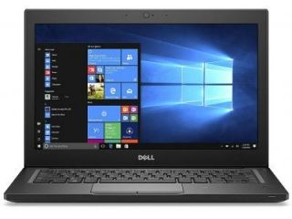 Dell Latitude 12 7280 Laptop (Core i7 7th Gen/16 GB/1 TB SSD/Windows 10) Price