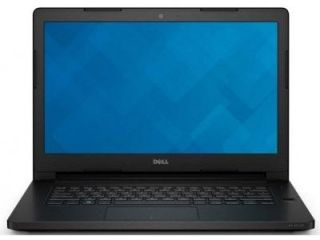 Dell Latitude 14 3470 Laptop (Core i5 6th Gen/4 GB/1 TB/Windows 10) Price