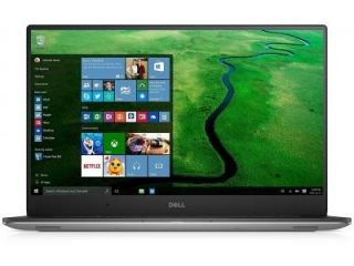 Dell Precision 15 5520 Laptop (Core i7 6th Gen/8 GB/256 GB SSD/Windows 10/4 GB) Price