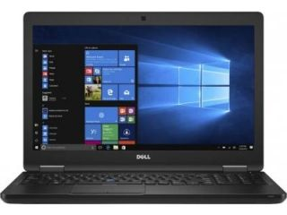 Dell Vostro 15 3568 Laptop (Celeron Dual Core/4 GB/1 TB/Windows 10) Price