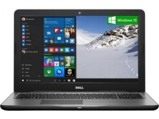 Dell Inspiron 15 5567 (i5567-3654GRY) Laptop (Core i5 7th Gen/8 GB/1 TB/Windows 10) Price