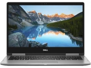 Dell Latitude 13 7370 Laptop (Core M5 6th Gen/8 GB/256 GB SSD/Windows 10) Price