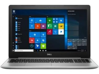 Dell Inspiron 15 5570 Laptop (Core i5 8th Gen/8 GB/2 TB 128 GB SSD/Windows 10) Price