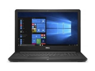 Dell Inspiron 15 3567 (A561228SIN9) Laptop (Core i3 6th Gen/4 GB/1 TB/Windows 10) Price
