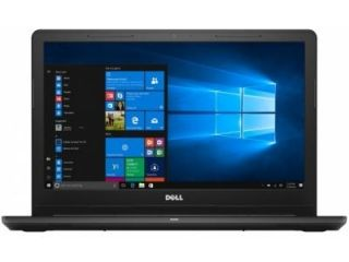 Dell Inspiron 15 3576 (A566128WIN9) Laptop (Core i5 8th Gen/8 GB/2 TB/Windows 10/2 GB) Price