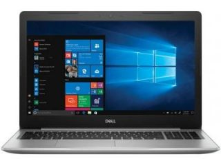Dell Inspiron 15 5570 (B560145WIN9) Laptop (Core i5 8th Gen/8 GB/2 TB 16 GB SSD/Windows 10/2 GB) Price