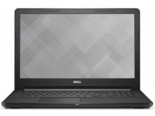 Dell Vostro 15 3568 (B553510WIN9) Laptop (Pentium Dual Core/4 GB/1 TB/Windows 10) Price