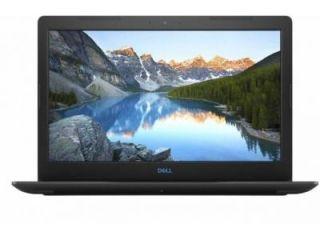Dell G3 15 3579 (B560114WIN9) Laptop (Core i5 8th Gen/8 GB/1 TB 16 GB  SSD/Windows 10/4 GB)