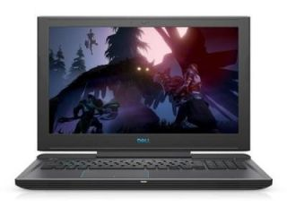 Dell G7 17 7790 Laptop (Core i5 8th Gen/16 GB/1 TB/Windows 10/8 GB) Price