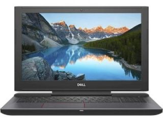 Dell 15 G5 15 (G5587-7835BLK-PUS) Laptop (Core i7 8th Gen/16 GB/1 TB 256 GB SSD/Windows 10/4 GB) Price