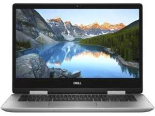 Dell Inspiron 14 5482 (B564503WIN9) Laptop (Core i3 8th Gen/4 GB/1 TB/Windows 10) Price