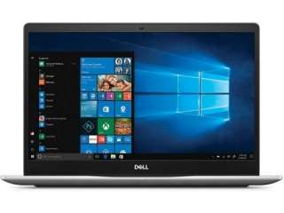 Dell Inspiron 15 7570 (A569108WIN9) Laptop (Core i7 8th Gen/8 GB/1 TB 128 GB SSD/Windows 10/4 GB) Price